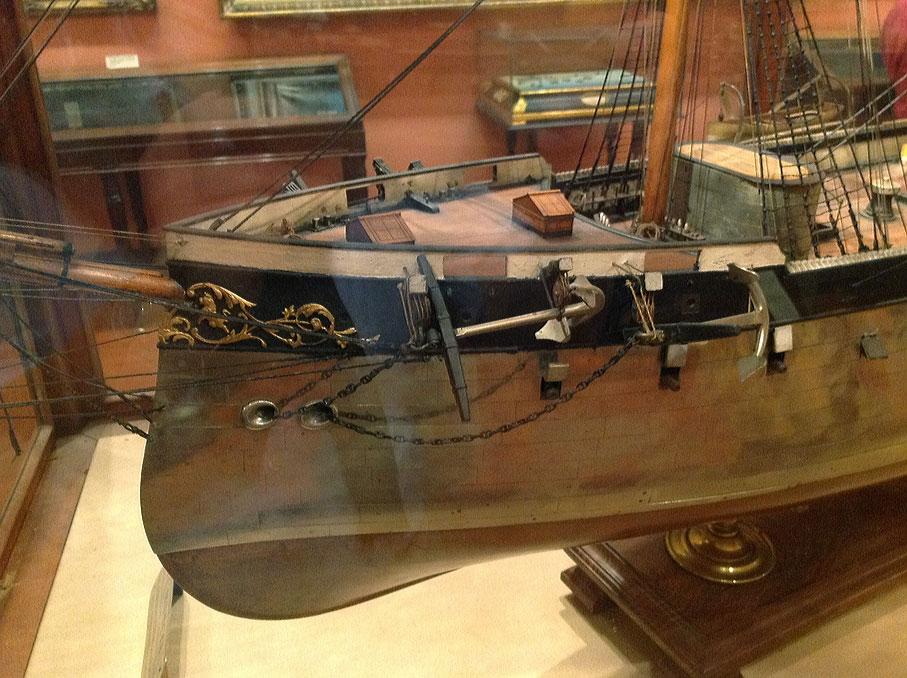 maritimemain