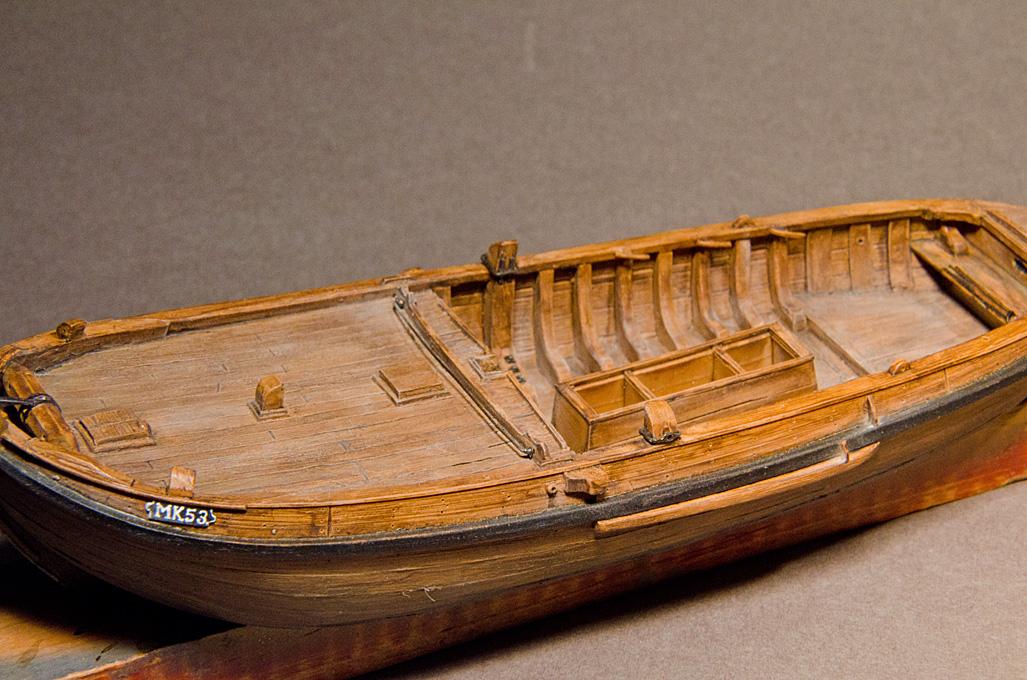 titanic minicraft 1 350 immer diese nietenz hler. Black Bedroom Furniture Sets. Home Design Ideas