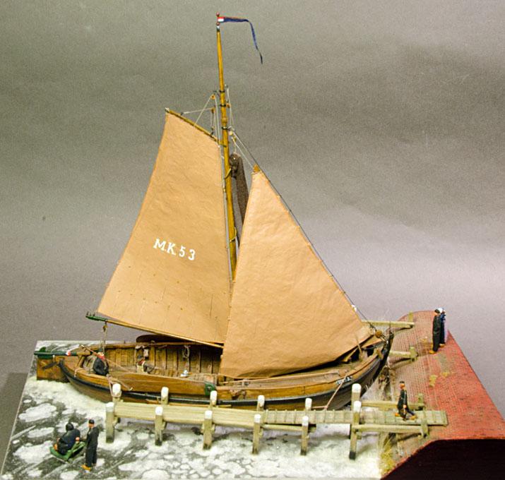 http://www.maritima-et-mechanika.org/maritime/models/botter/BotterModel/BotterModel-183.jpg