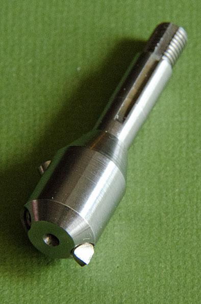 MF-154.jpg