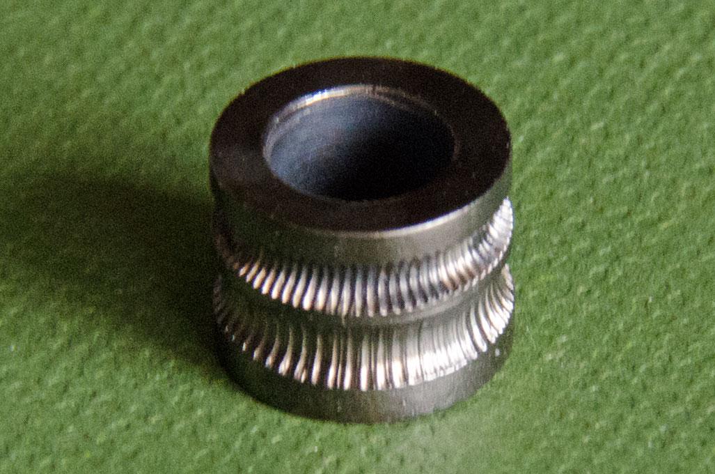 MF-41.jpg