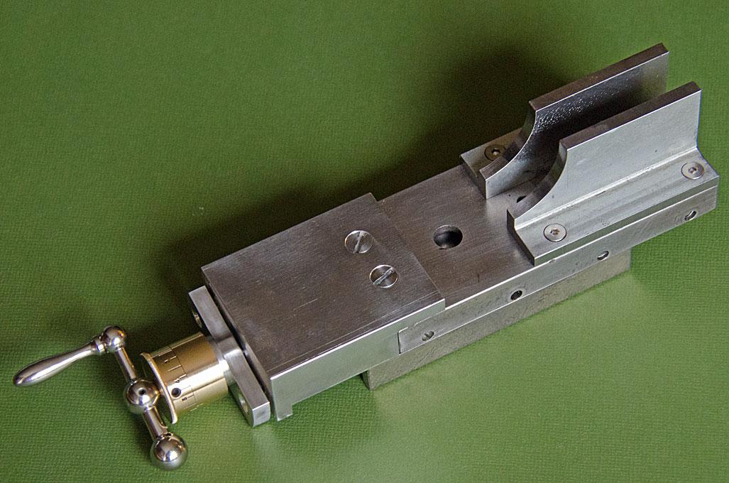 MF-55.jpg