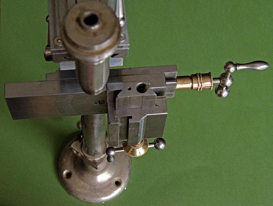 MF-89.jpg