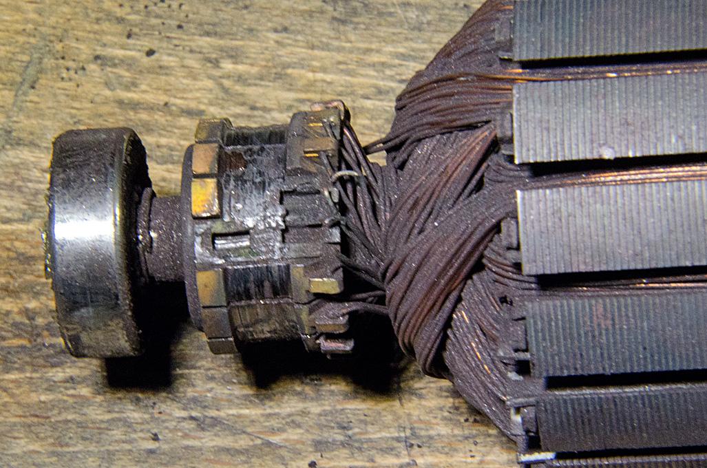 Sherline-motor-72.jpg