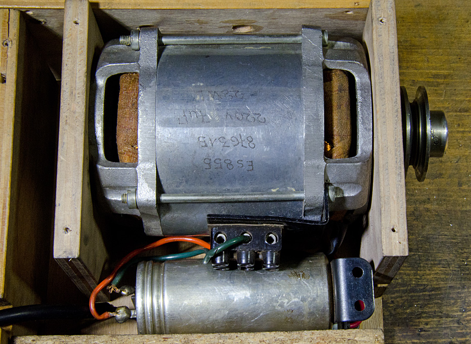 capacitor-motor-72.jpg