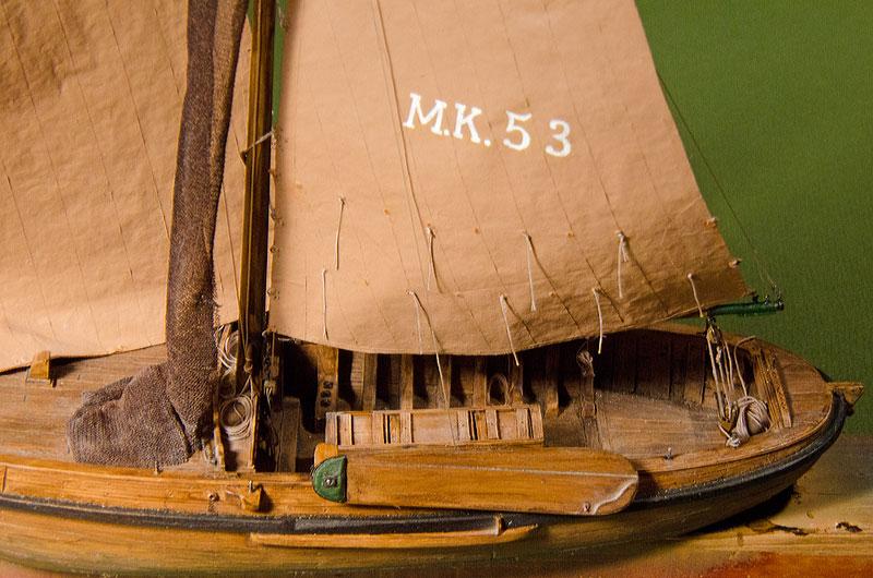 https://www.maritima-et-mechanika.org/maritime/models/botter/BotterModel/BotterModel-159.jpg
