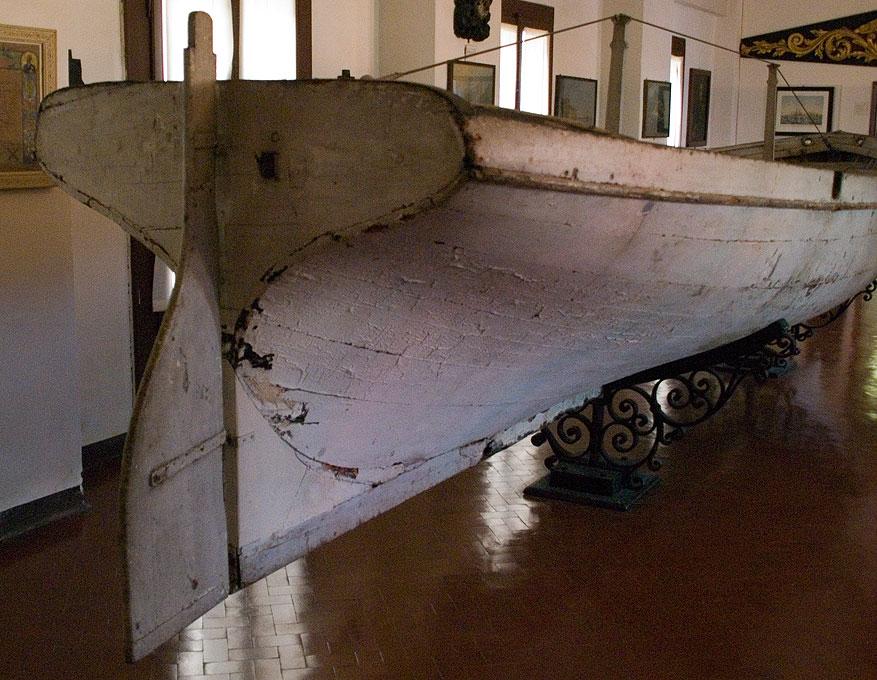 https://www.maritima-et-mechanika.org/maritime/venezia/092630-72.jpg