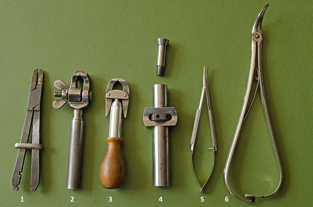 https://www.maritima-et-mechanika.org/tools/workholding/hand-vises-1-no-72.jpg