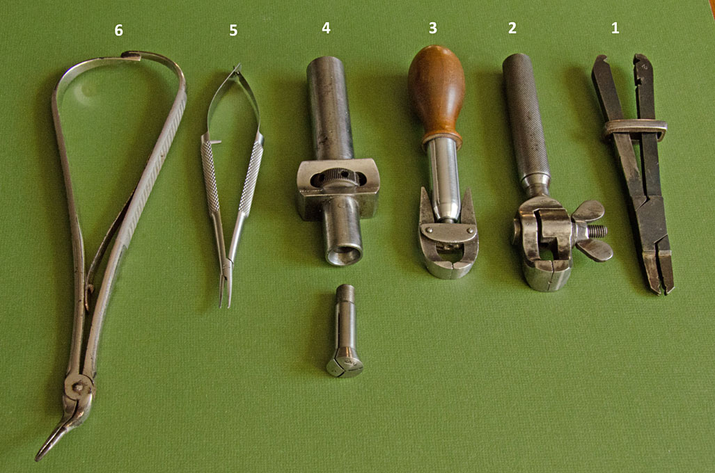 https://www.maritima-et-mechanika.org/tools/workholding/hand-vises-2-no-72.jpg