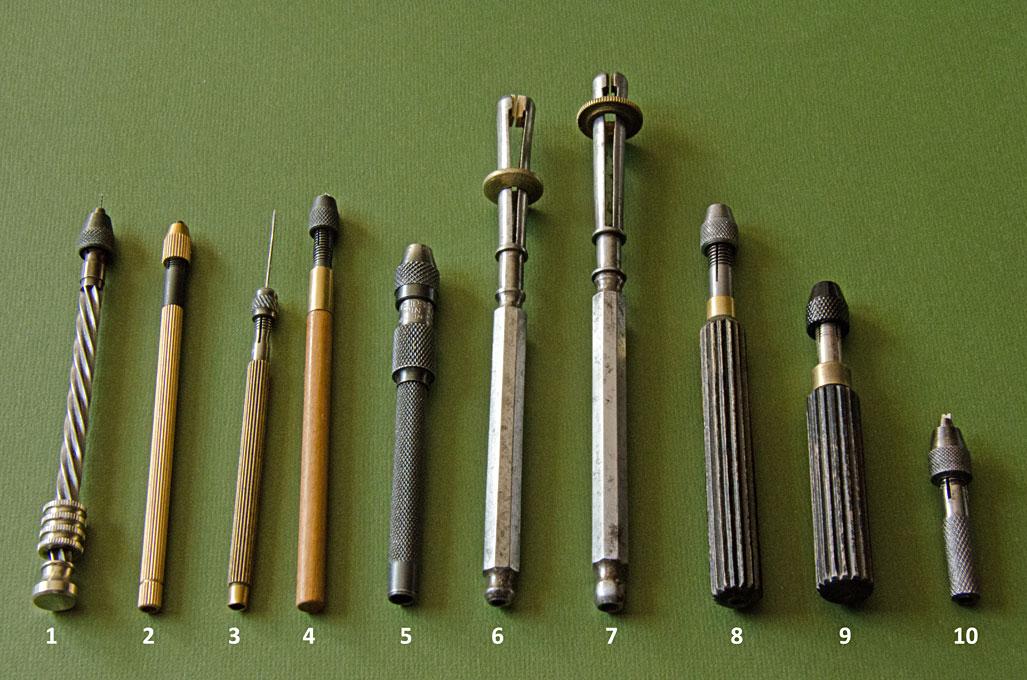 https://www.maritima-et-mechanika.org/tools/workholding/pin-vises-1-no-72.jpg